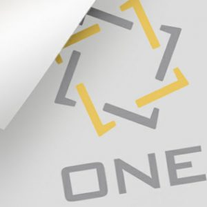 portfolio-one-logo-sq
